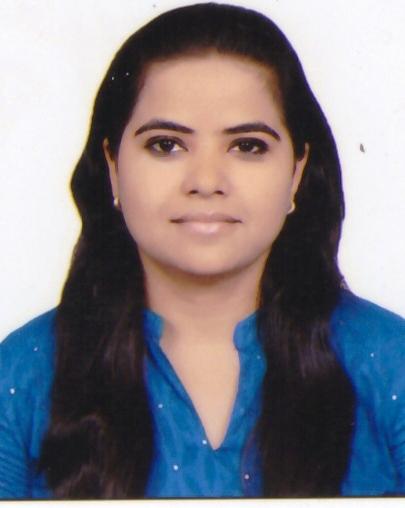 Teshu Singh